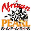African Pearl Safaris
