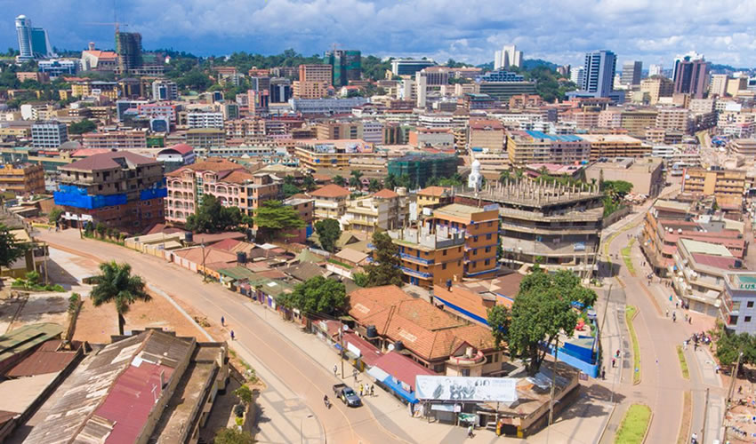 Top 11 Tourism Places To Visit On A Kampala City Tour